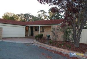 16 Mimosa Close, Isabella Plains, ACT 2905