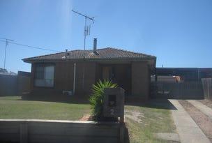 2 Banksia Crescent, Churchill, Vic 3842