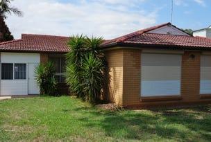 3 Bronte Close, Wetherill Park, NSW 2164