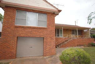 25 Thorby Crescent, Griffith, NSW 2680