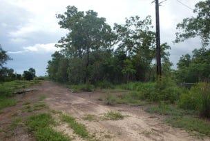 63 Beddington Rd, Herbert, NT 0836