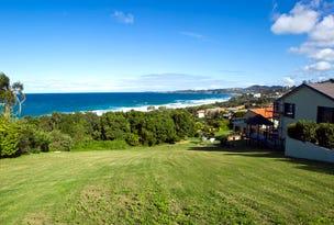 12 Elouera Drive, Sapphire Beach, NSW 2450