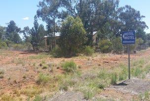 30 Boomerang Street, Rankins Springs, NSW 2669