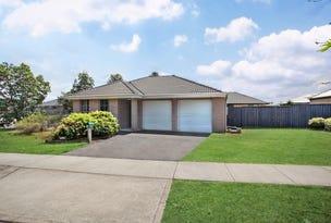 97 Pershing Place, Tanilba Bay, NSW 2319