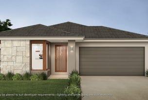 Lot 16 Golden Hillcrest Estate, Hillcrest, Qld 4118