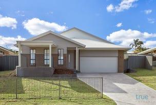 17 Drift Street, West Wallsend, NSW 2286