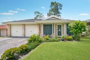 13 Schanck Drive, Metford, NSW 2323