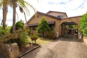 66 Bombay Street, Lidcombe, NSW 2141