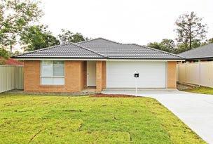 30 Alexander Street, Ellalong, NSW 2325