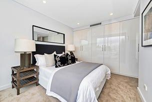 B1.06/91 Old South Head Road, Bondi Junction, NSW 2022