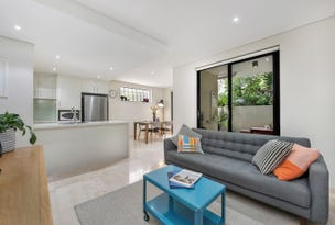 5/40 Maria Street, Petersham, NSW 2049