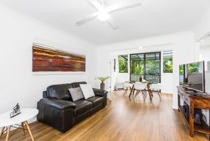 6 Mitchell Street, Uki, NSW 2484