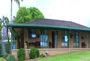 8 Weir Street, Nana Glen, NSW 2450