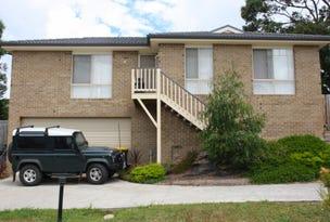 10 LOWER GORDON STREET, Korumburra, Vic 3950