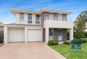 9 Glenvale Avenue, Parklea, NSW 2768
