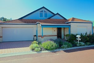 4 Thyme Meander, Greenfields, WA 6210