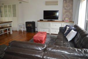 17 ROSEHILL STREET, West Bathurst, NSW 2795