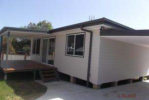 9a Ocean View Road, Gorokan, NSW 2263