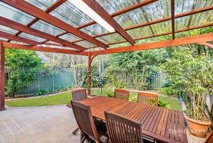 32a Woodbury Park Drive, Mardi, NSW 2259
