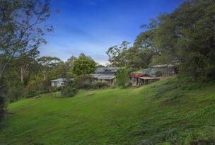 30 Glen Road, Ourimbah, NSW 2258