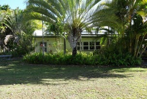 2 Burdekin River Estate, Breddan, Qld 4820
