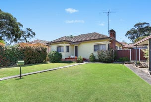 92  Boundary Road, Mortdale, NSW 2223