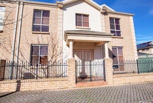 6/6 Cobblers Court, Mawson Lakes, SA 5095