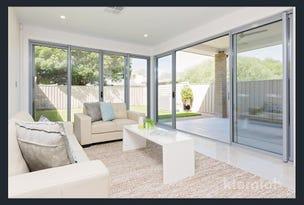 40-50 Arncliffe Street, Wolli Creek, NSW 2205