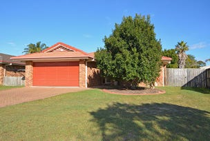 32 Thornbill Drive, Eli Waters, Qld 4655