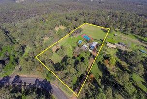 150 Rockford Road, Tahmoor, NSW 2573