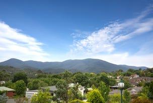 4 Bona Avenue, Healesville, Vic 3777