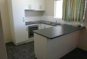 11 Geraldton Gardens, Innisfail Estate, Qld 4860