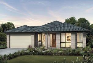 Lot 23 Marrangaroo Estate, Marrangaroo, NSW 2790