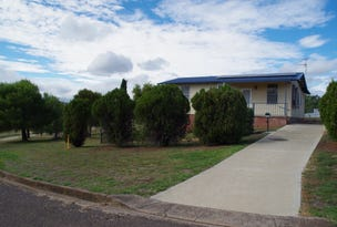 23 Anzac Pde, Werris Creek, NSW 2341