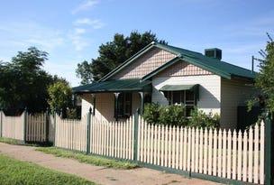 15 Tower Street, Corowa, NSW 2646