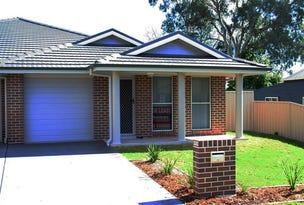 2/18 Little Park Street, Greta, NSW 2334