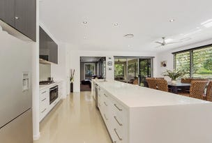 20 Skandia Terrace, Coomera Waters, Qld 4209