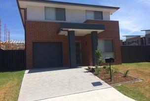 1 Addison Avenue, Woongarrah, NSW 2259