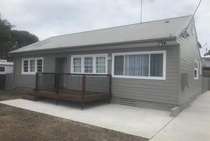 35 Alick  St, Belmont South, NSW 2280