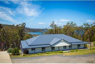 50 White Fox Road, Pambula, NSW 2549
