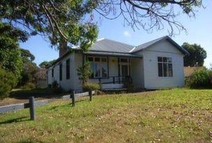 41 Phillip Island Road, Newhaven, Vic 3925