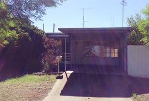 2/35 KONOA STREET, Griffith, NSW 2680