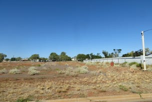 31  Griffiths Street, Cloncurry, Qld 4824