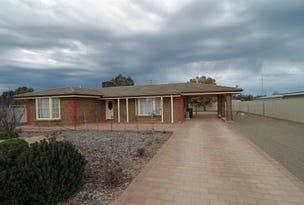 62A North Terrace, Moonta Bay, SA 5558