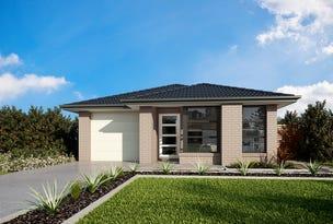 Lot 120 Greenhill Estate, Wadalba, NSW 2259