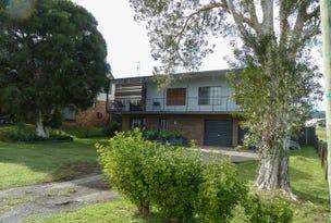 322 Summerland Way, Kyogle, NSW 2474