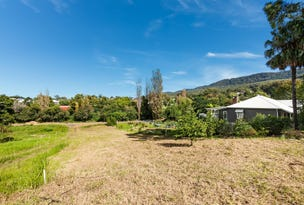 407 Lawrence Hargrave Drive, Thirroul, NSW 2515