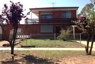 5/227 Edward Street, Hay, NSW 2711