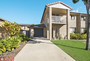 54/80 Webster Road, Deception Bay, Qld 4508