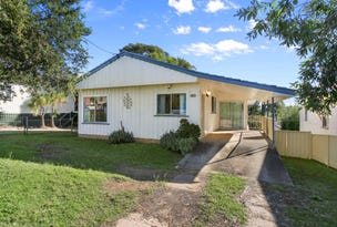 104 Armidale Street, South Grafton, NSW 2460